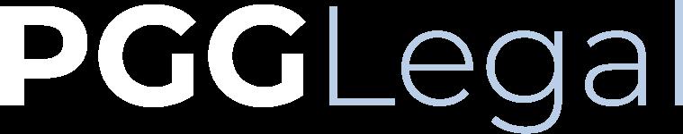 pgg-legal
